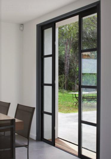 fenetre pvc pas chere sur mesure toulon var 83 paca ae v randa. Black Bedroom Furniture Sets. Home Design Ideas