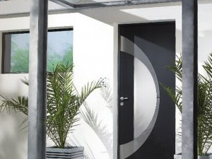porte d 39 entr e pas chere dans pr s de sanary sur mer dans le var 83 ae v randa. Black Bedroom Furniture Sets. Home Design Ideas